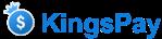kingspay_logo